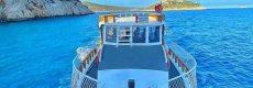 Günlük Kiralık Tekne